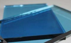 手机纳米镀膜原理,纳米防水手机镀膜原理