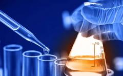 电解除油粉配方分析,电解除油粉配方